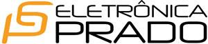 Eletrônica Prado